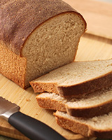 Oroweat bread routes for sale az