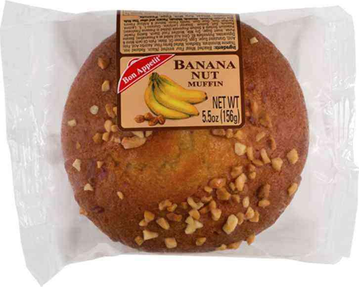 Bon Appetit Route