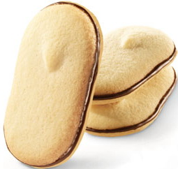 Pepperidge Farm Cookie Route - Avon, Strongsville, Cleveland