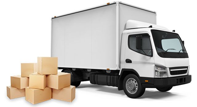 Furniture Delivery Company